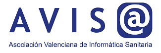 20200406 logo AVISA Noticia COVID